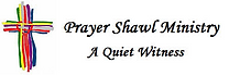 prayer sh.png