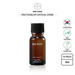 OneThing_Tea Tree Organic Oil_10ml-01.jpg