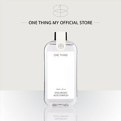 OneThing_Hyaluronic Acid Complex_150ml-0