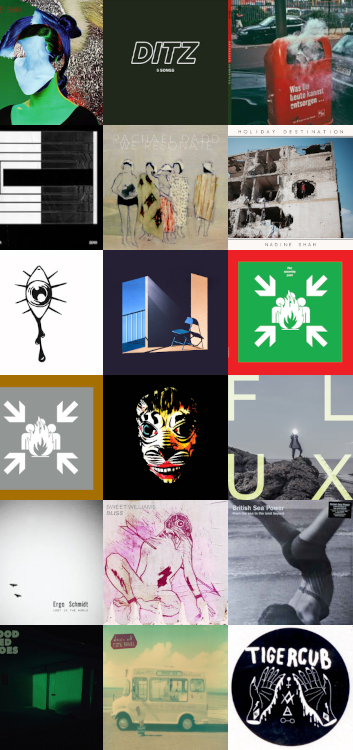ALBUM COLLAGE sized.png