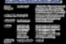 Screenshot%2525202019-11-06%252520at%252