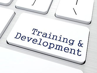 487_training_edited.jpg