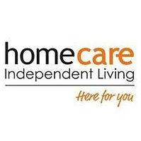Homecare logo hcil.jpg