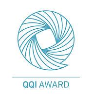 QQI-AWARD-LOGO-140kb.jpg