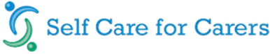 Self-Care-for-Carers-logo-clear-2.png