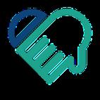 5a909a75f7462d00014b3fd8_HCA logo horizo