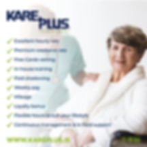 Logo for HCA Kareplus.jpg