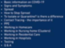 Screenshot 2020-04-18 at 15.16.26.png