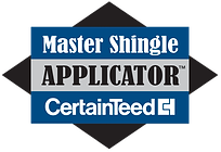 Certainteed-Master-Shingle-Applicator.pn