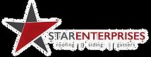 StarEnterprises_logo2.png