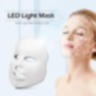 7-Colors-LED-Facial-Mask-Skin-Rejuvenati