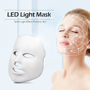7-Colors-LED-Facial-Mask-Skin-Rejuvenati