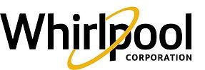 logo_whirlpoolportal_edited.jpg