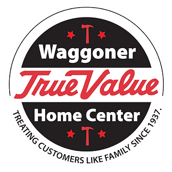 Waggoner Home Center Logo