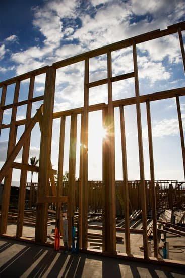 Lumber & Framing Materials