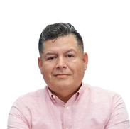 Joseph Alvarez