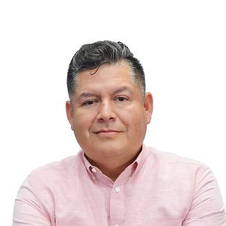 Joseph_Alvarez.png