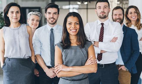 Business team.jpg