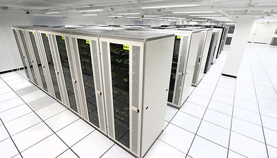 Data Center Room.jpg