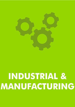 Industrial and Manufacturing.jpg