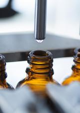 Pharma-manufacturing OSD liquid line.jpg