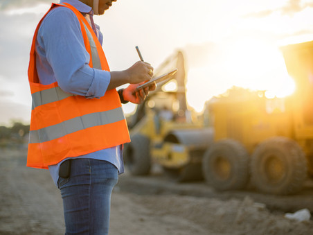 Adding Value to Your Construction Project: What to Look for in an Effective Partner