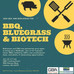 Join GBA at BBQ, Bluegrass & Biotech