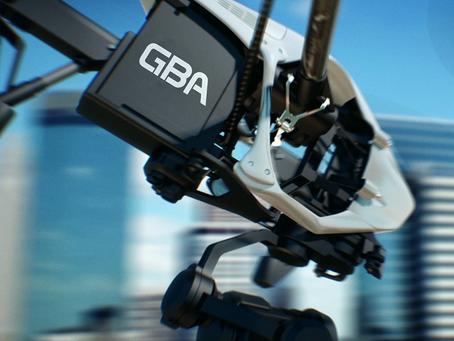 UAVs for Construction
