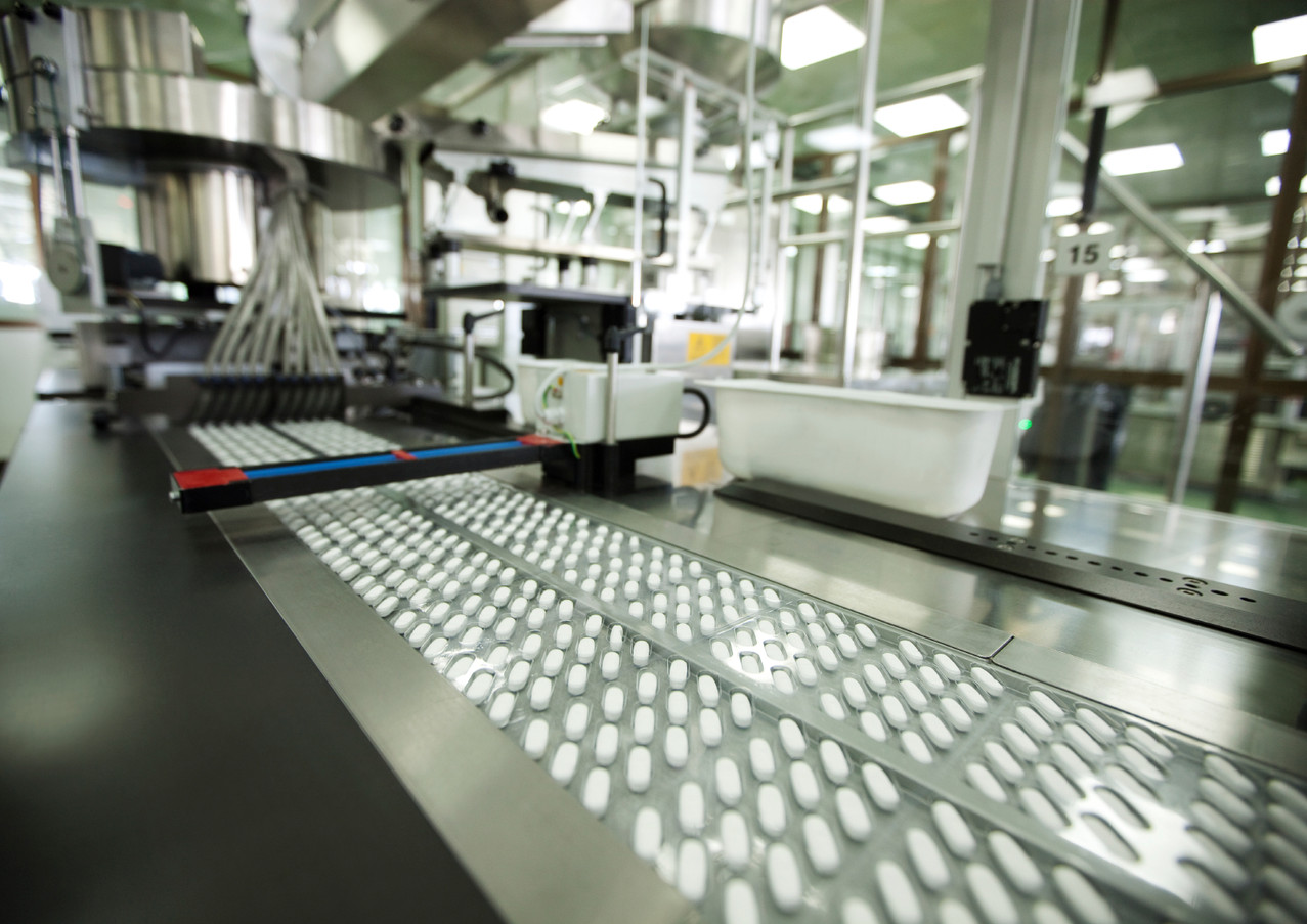 Pharma-manufacturing OSD pills.jpg
