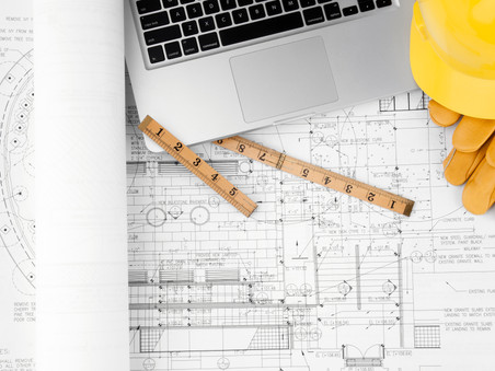Preconstruction Services: A Layman's Definition
