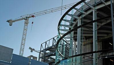modern building.jpg