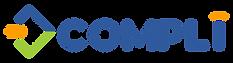 Compli Logo-01.png