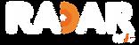RADAR logo variations_white - orange.png