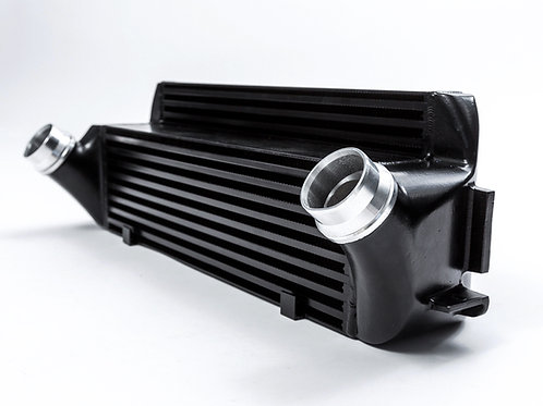 BMW N55 Intercooler