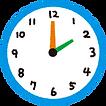 clock_0200.png