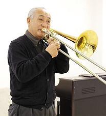 04坂上先生2.jpg