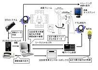 12システム図.jpg