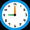 clock_0900.png