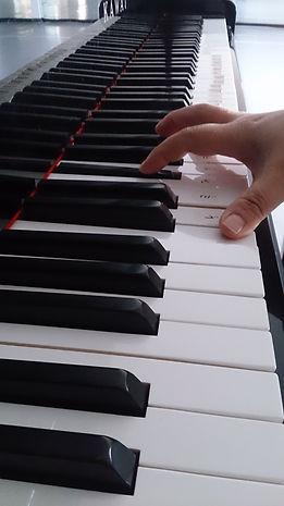 鍵盤.jpg