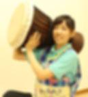 13かなちゃん.jpg