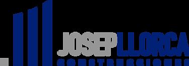 Logo Rectangular oficial.png