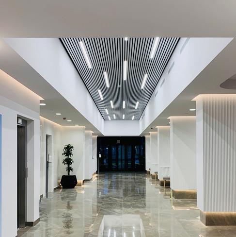 techo alumino lobby.jpg