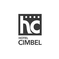 logo cimbel-bn_.jpg