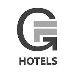 logo gf copia_.jpg