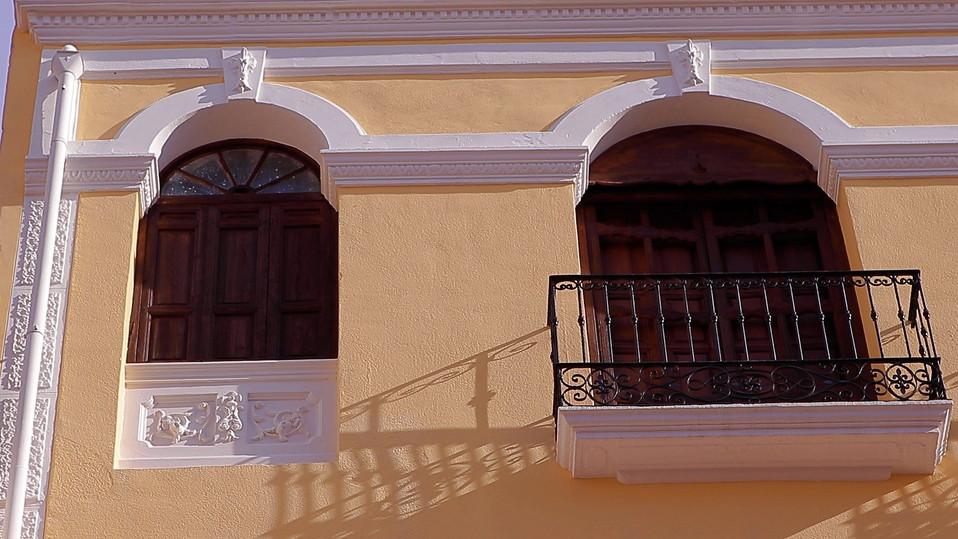 9 FOTOS CASA GROGA.jpg