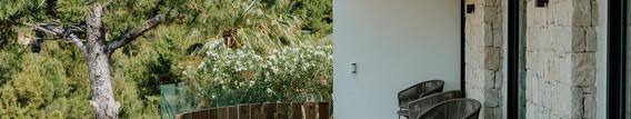 Villa Antonia Altea Hills.jpg