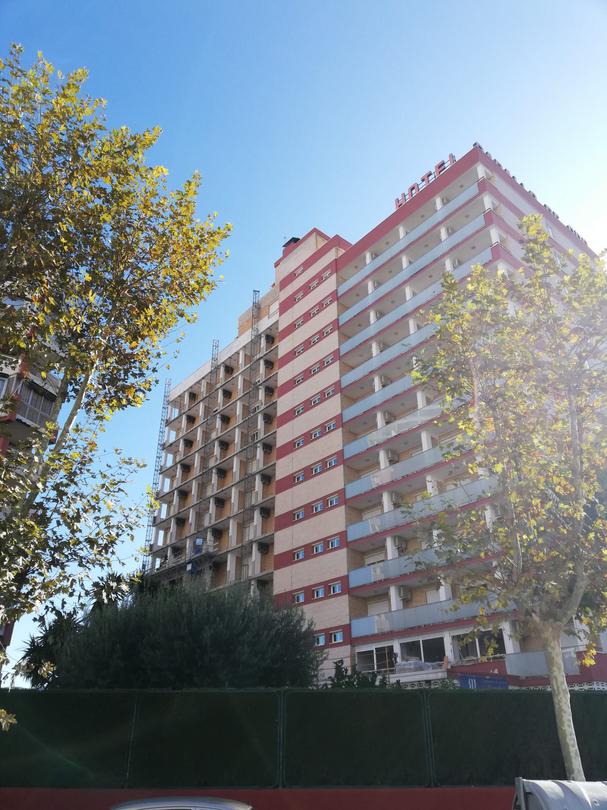 fachada2.png