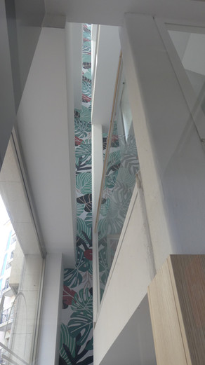 Detalles Apartamentos Mayal.JPG