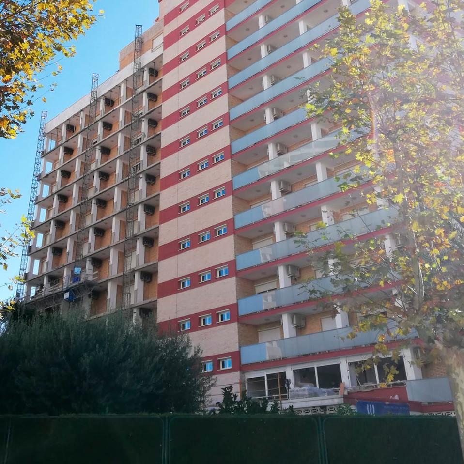 fachada caballo de oro6.jpg