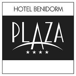 hotel benidorm plaza.jpg